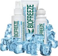 Biofreeze_Products.jpg