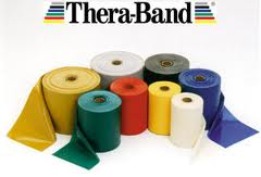 Theraband_Products.jpg
