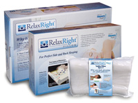 Relax_Right_Pillows_3.jpg